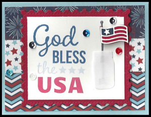 God-Bless-USA