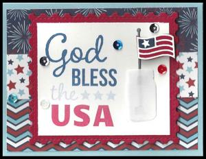 God-Bless-USA