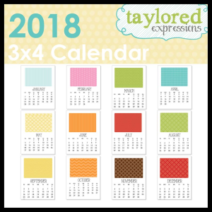TE-3x4-Calendars