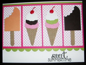 Sweet-Summertime-Popsicle-C