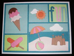 Color-Block-Summertime