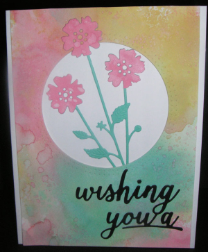 Wishing-You-A-Outside