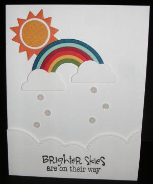 Brighter-Skies-Ahead