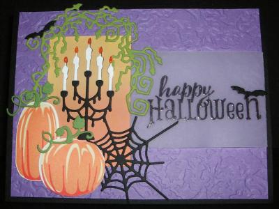 Happy-Halloween-Candelabra