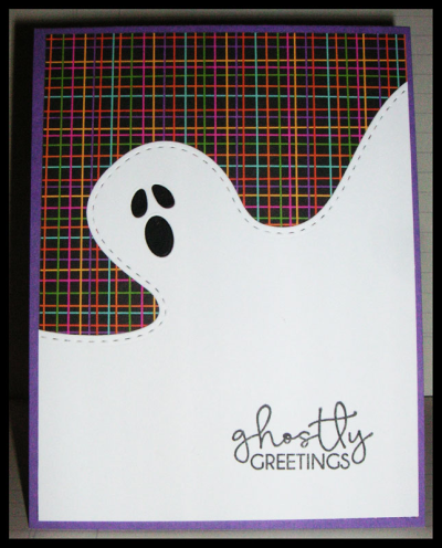 Ghost-Border-Ghostly-Greeti