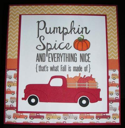 Truck-with-Pumpkins