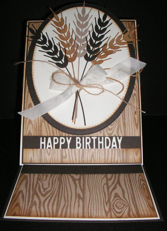 Wheat-Happy-Birthday-open
