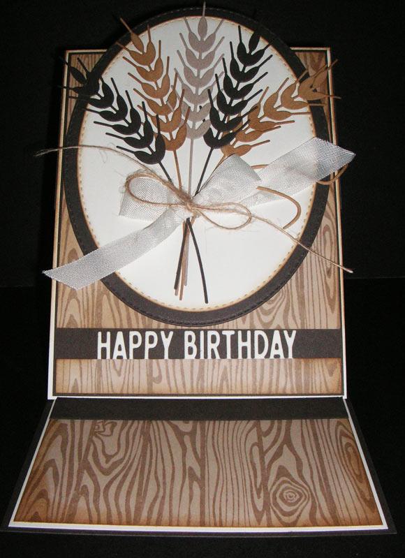 Wheat-Happy-Birthday-open