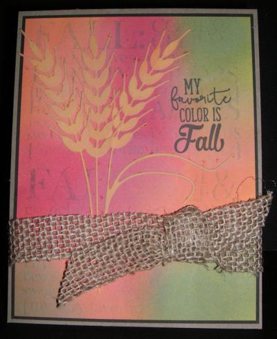 Favorite-Color-Fall