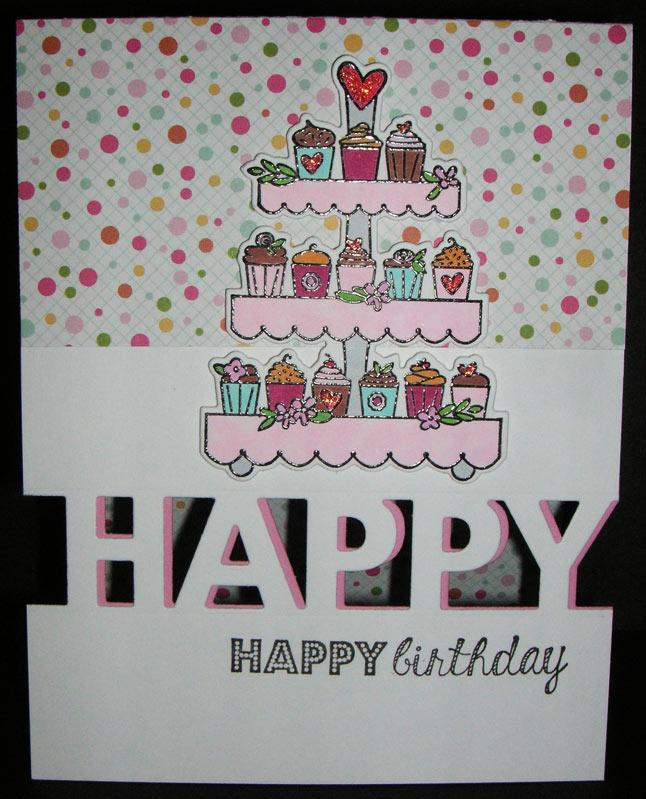 Happy-Happy-Birthday