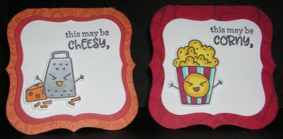 Cheesy-Corny-inside