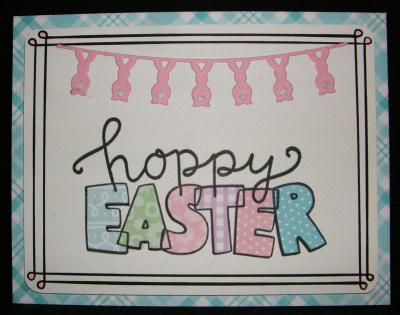Hoppy-Easter-pieced