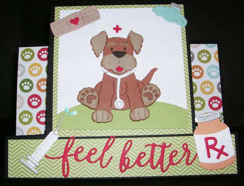 Puppy-Feel-Better