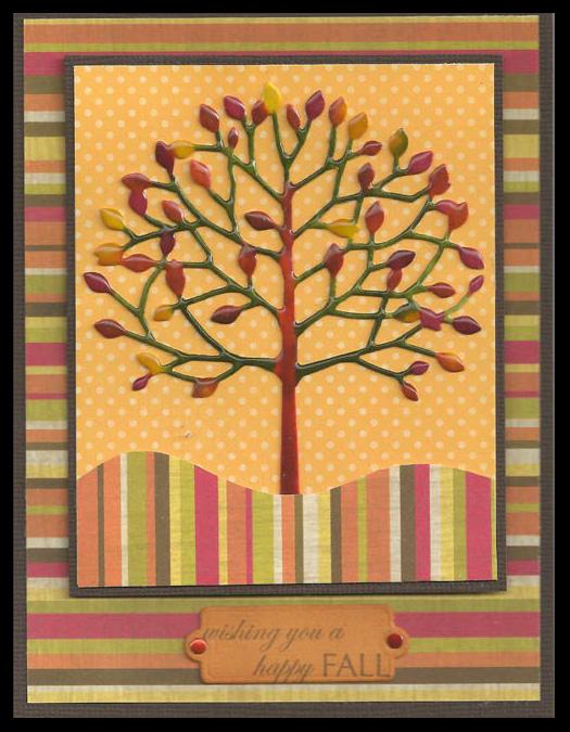 Arboscello-Tree