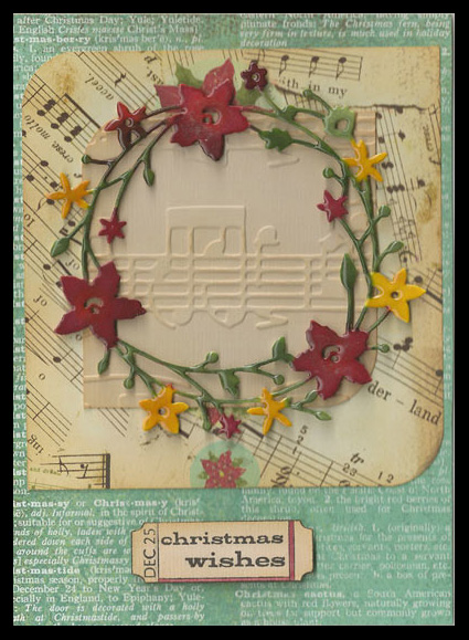 Catalina-Wreath-music