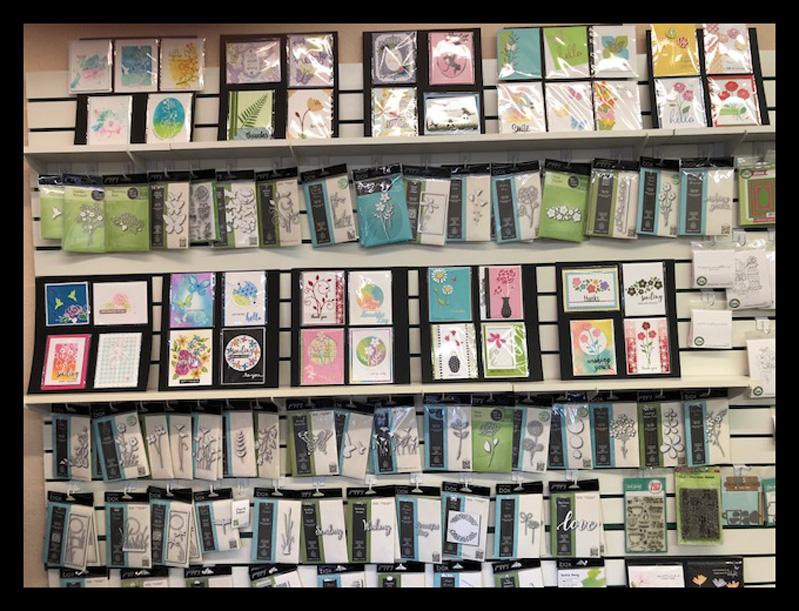 Memory-Box-Display-in-Store