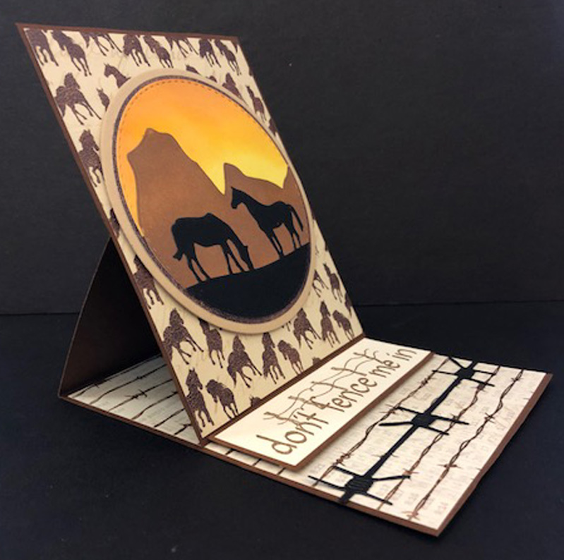 Easel-Card-Side-View