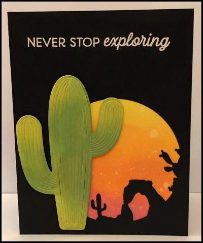 Large-Cactus-Desert-Sunset