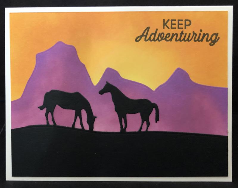 Keep-Adventuring
