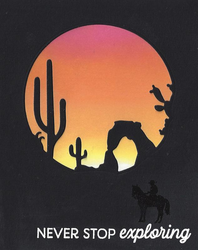 Desert-Sunset-Sunset