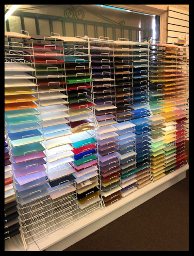 Paper-Rack-90-slots