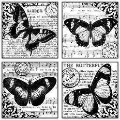 4butterflieslg