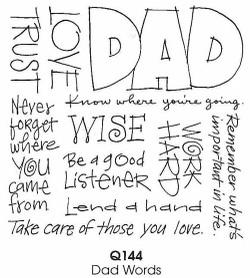 Dadbackground_2