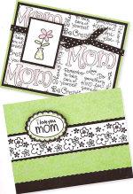 Momcards