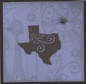 Texasswirlcard