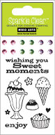 Cl217sweetmoments_2