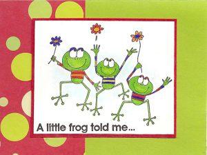 Littlefrogbdayoutside_3