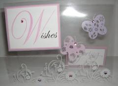 Wisheslg_2