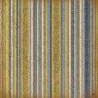Letter_stripes