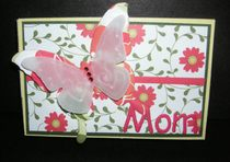 Motherdaybox