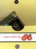 Motherdayboxinside_2