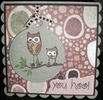 Owls_2
