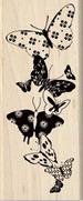 Butterflyflock