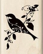 Flourishedbirdbranch