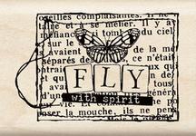 Flywithsprit