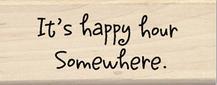 Happyhoursomewhere_2