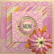 Mothersdaylg_3