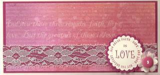 Anniversarycard_2